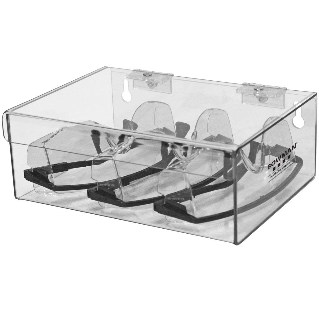 Eyewear Dispenser Japan Maker New - Bulk Holds Pairs six or of All items in the store Miscellan
