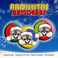 Ardillitas Navidenas