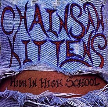High In High School