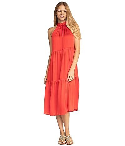 Trina Turk Immeasurable Dress