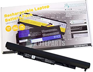 【NOTEPARTS】HP 15-bs000 15-bs100 15-bw000 17-bs000 250 G6 255 G6 用 バッテリー JC04 919681-221 919700-850対応