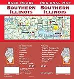 Southern Illionois Regional Map