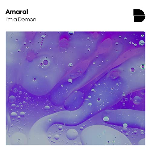 Im a Demon by Amaral on Amazon Music - Amazon.com
