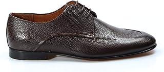 FAST STEP Erkek Klasik Ayakkabı 850MA3415