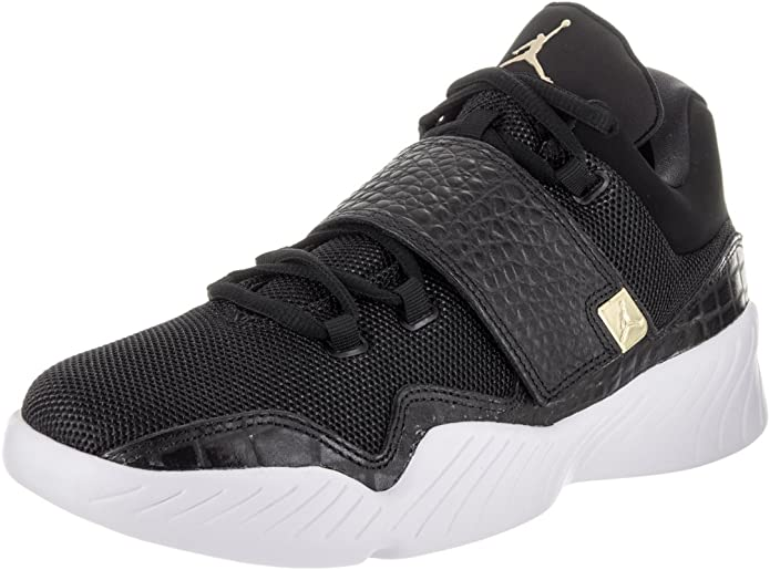 Jordan Nike Men's J23 Baskeball Shoes