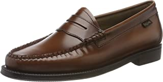 G.H. Bass & Co. Penny, Mocasines para Mujer