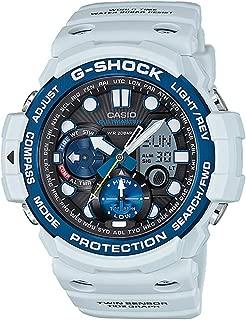 ≪即日発送≫★CASIO 腕時計 カシオ 腕時計 gショック 腕時計 G-SHOCK 腕時計 (ジーショック 腕時計 ) GN-1000C-8A GN-1000C-8 ガルフマスター [並行輸入品]