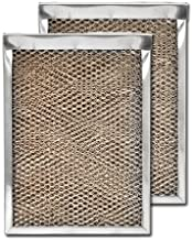 Bryant/Carrier Humidifier Water Panel 318518-761 (with Distributor Tray)