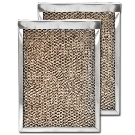 Price comparison product image Bryant / Carrier Humidifier Water Panel 318518-761 (with Distributor Tray)