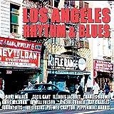 Los Angeles Rhythm & Blues 1944-1954