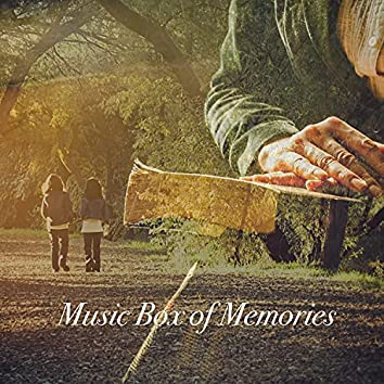 Music Box of Memories