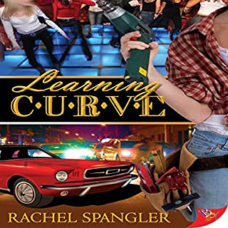 Learning Curve cover art
