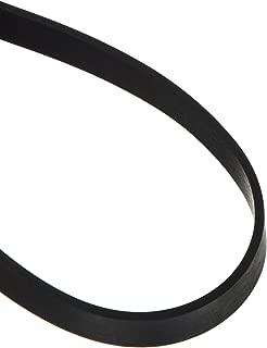 松下平式 Ub4 6300 系列皮带(2 件装)