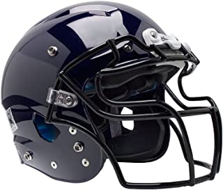 Schutt Sports Varsity Vengeance Pro Football Helmet(Faceguard Not Included)