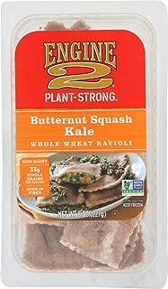 vegan ravioli whole foods