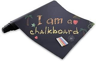 chalkboard banner target