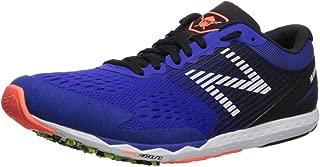 New Balance Men's Hanzo S Running Shoe