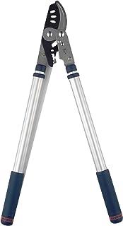 sierra podar telescopica