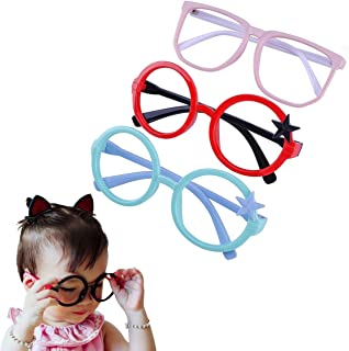 Best baby fashion glasses Reviews
