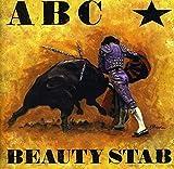 Beauty Stab LP - ABC