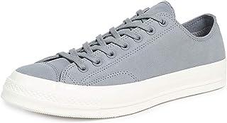 Converse Chuck 70 OX Shoreline Sneaker for Unisex 39.5 EU