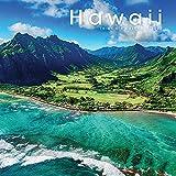 Hawaii 2022 Wall Calendar