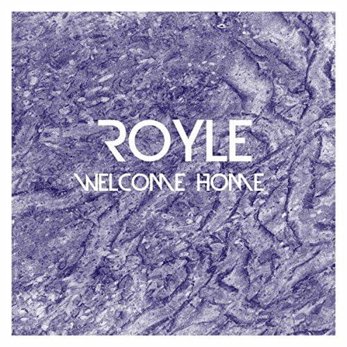 Royle