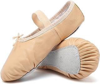 cedc87cb06cdb Top 10 Girls Gymnastics Shoes of 2019 - Reviews Coach