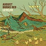 Songtexte von August Burns Red - Leveler