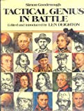 Cheap Textbook Image ISBN: 9780714819495