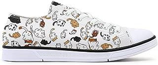 Best cat print shoes Reviews