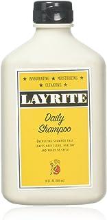 Layriteデイリーシャンプー300ml