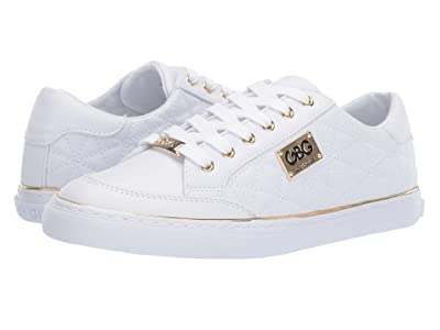 GBG Los Angeles Omerica (White) Women