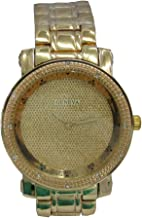 Best montres carlo watch Reviews