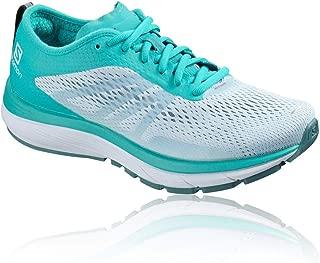Women's Sonic RA 2 Running Shoes