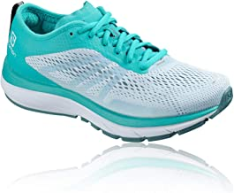 Salomon Women's Sonic RA 2 Running Shoes