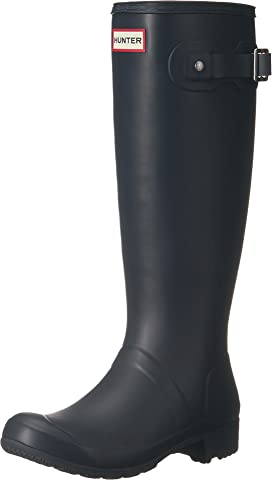 5d4cf1c3e07 Original Tour Packable Rain Boot. Hunter. Original Tour Packable Rain Boot.   150.00