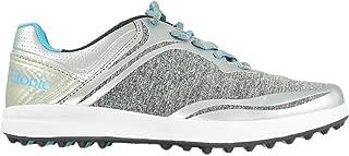 901192 Lady G-Sok Shoes, 10 Medium