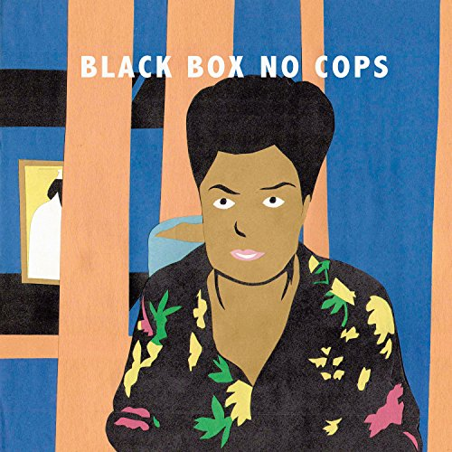 Fit Of Body - Black Box No Cops