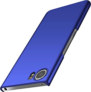 Amazon com: case for blackberry keyone