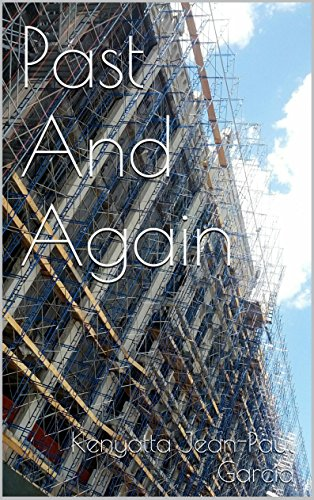 Past And Again (English Edition)