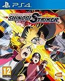 Naruto To Boruto: Shinobi Striker - PlayStation 4 [Edizione: Spagna]