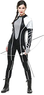 Women's Hunter Jumpsuit W/Out Knee Pads