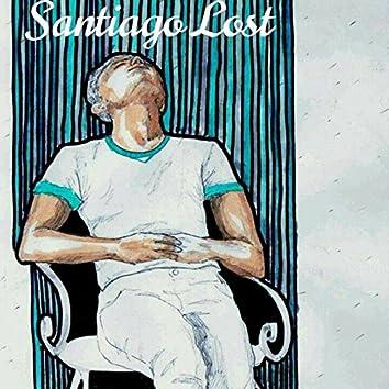Santiago Lost