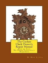 Best cuckoo english manual Reviews
