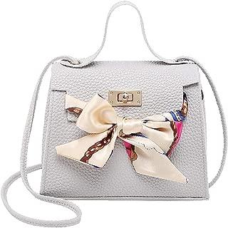 Casual flap bag Messenger Bag Women Handbag Female Shoulder Party Handbags Ladies Luxury Bags,Gray,S
