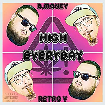 High Everyday