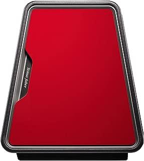 Sonus faber Chameleon B Side Panels (Red)