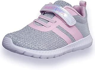nautica running shoes