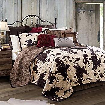 Best western bedding sets king Reviews
